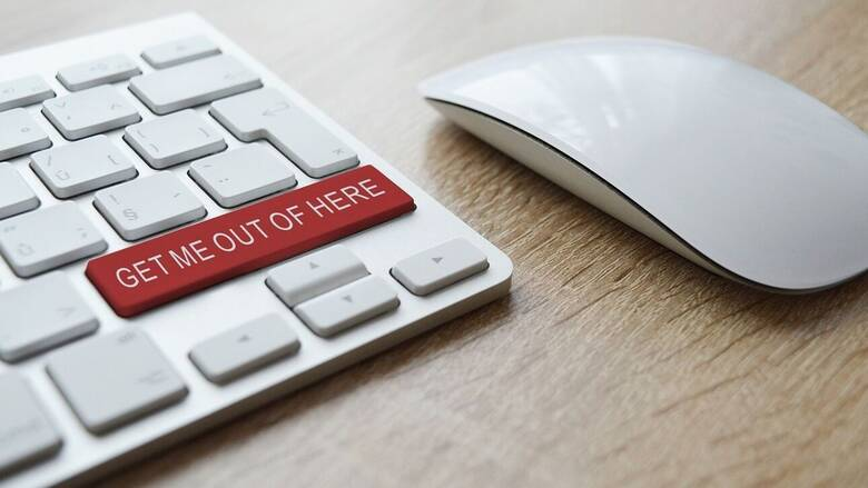 Θεοδωρικάκος: Ευρεία σύσκεψη για τις ηλεκτρονικές απάτες με τη μέθοδοphishing