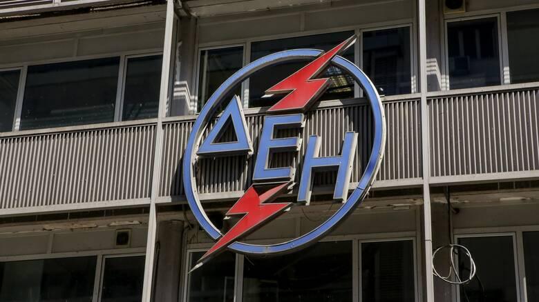 Ηλεκτρικό ρεύμα: Πόσο ακριβαίνει ο λογαριασμός του ρεύματος- Διπλασιασμός της επιδότησης