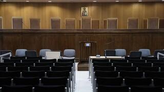 Δολοφονία ενεχυροδανειστή στη Δάφνη: Ισόβια στους τρεις βασικούς κατηγορούμενους