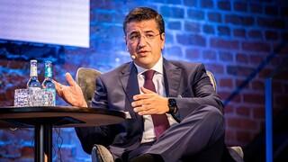 Κενό 180 δισ. ευρώ στις τοπικές οικονομίες περιφερειών - δήμων της ΕΕ λόγω πανδημίας