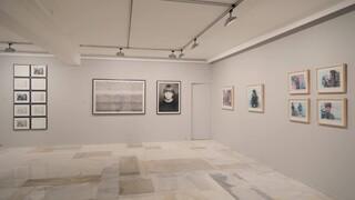 «Παραμύθι για ενήλικες»: Έκθεση του Γιώργου Ταξίδη στην Αίθουσα Τέχνης Αθηνών