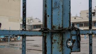 Κακοκαιρία «Μπάλλος»: Έκλεισαν σχολεία στην Κεφαλονιά λόγω των ισχυρών καταιγίδων