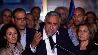 Διαψεύδει η Τουρκία ότι απαγορεύτηκε η είσοδος Ακιντζί στη χώρα