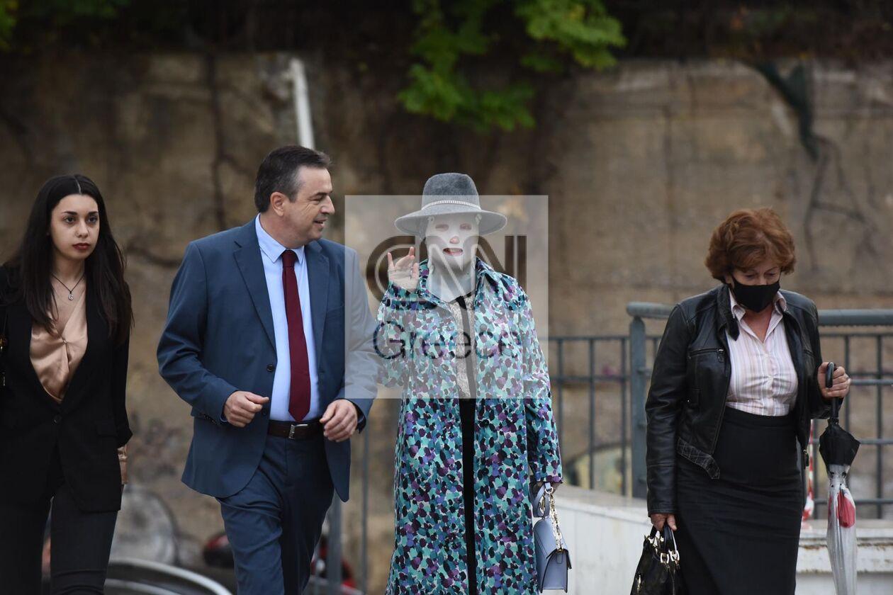 https://cdn.cnngreece.gr/media/news/2021/10/14/285289/photos/snapshot/diki-bitrioli-2.jpg