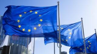 Νέο poll του Act for Earth για την Ευρωπαϊκή Πράσινη Συμφωνία: Δειλά και αναποτελεσματικά τα μέτρα