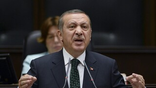 Τουρκία: Σε επίπεδο ρεκόρ η πτώση της λίρας - Άλλαξε νομισματική επιτροπή ο Ερντογάν