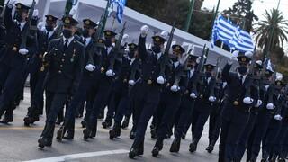 28η Οκτωβρίου: Πώς θα γίνουν οι παρελάσεις - Οι εκδηλώσεις σε Αθήνα και Θεσσαλονίκη