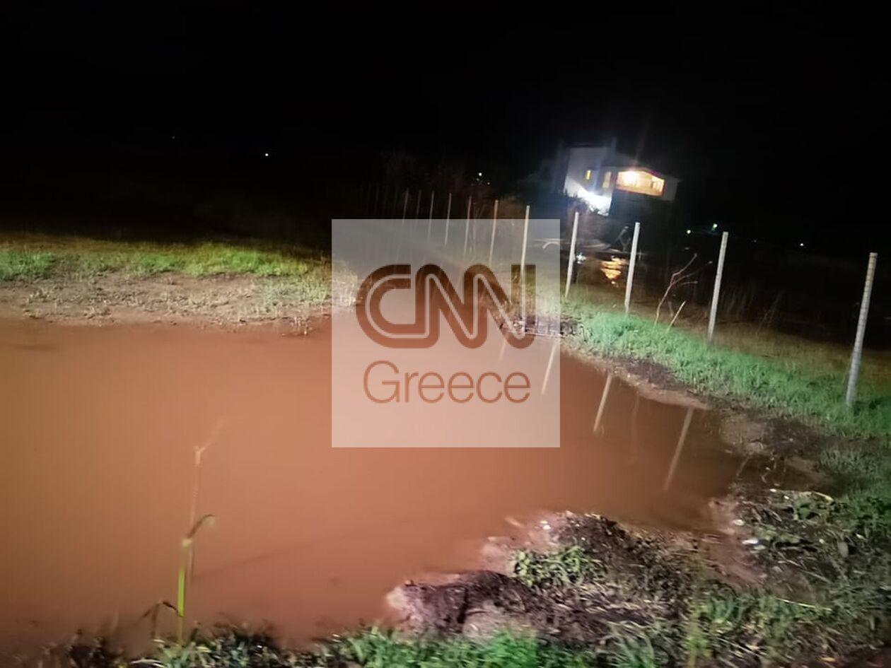 https://cdn.cnngreece.gr/media/news/2021/10/14/285319/photos/snapshot/boreia-euboia-10.jpg