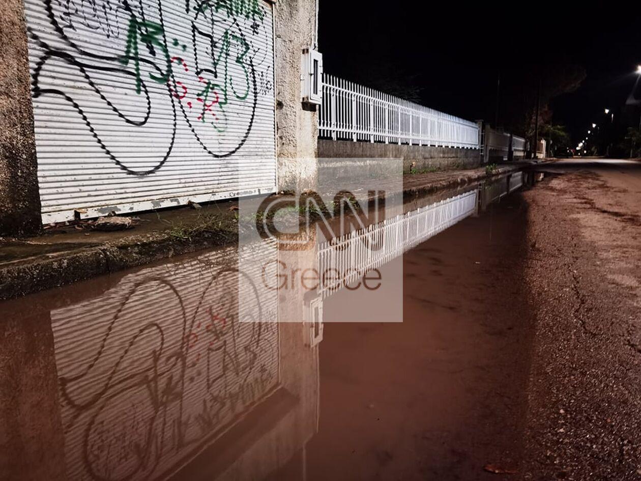 https://cdn.cnngreece.gr/media/news/2021/10/14/285319/photos/snapshot/boreia-euboia-14.jpg