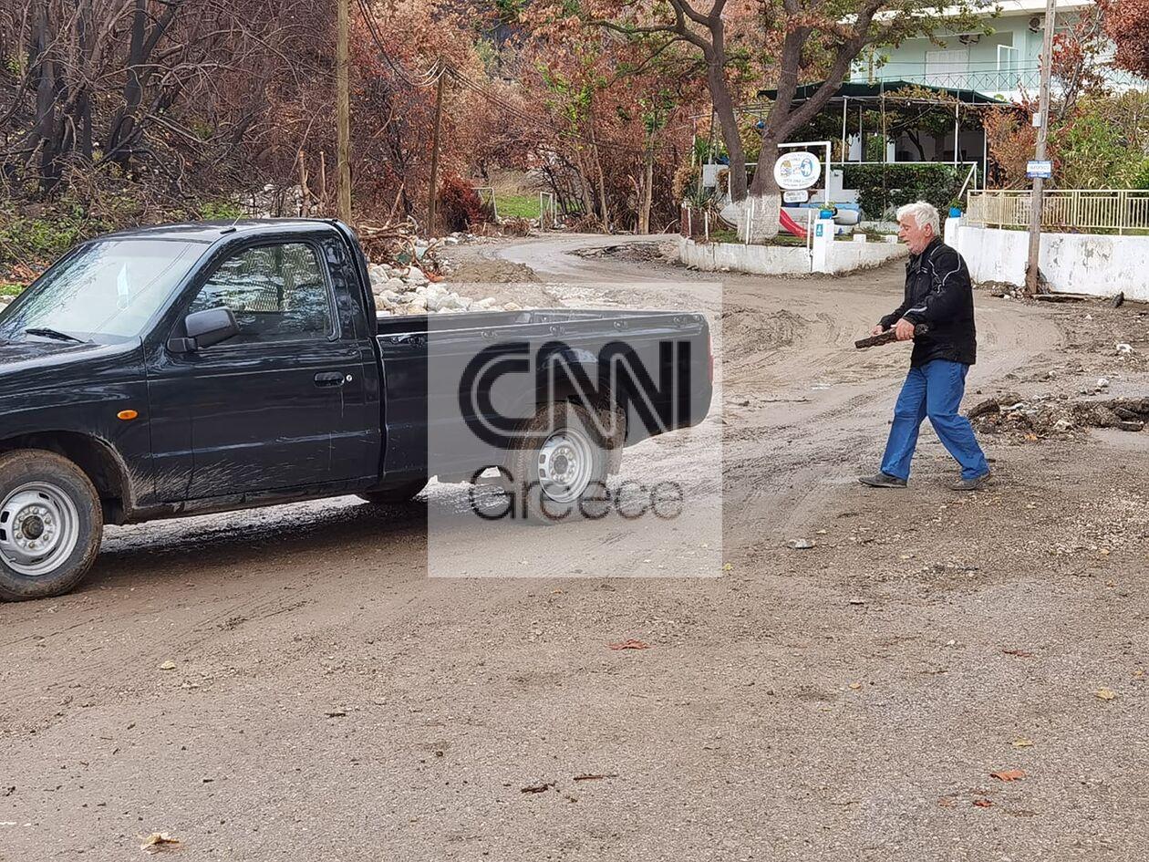 https://cdn.cnngreece.gr/media/news/2021/10/14/285319/photos/snapshot/boreia-euboia-3.jpg