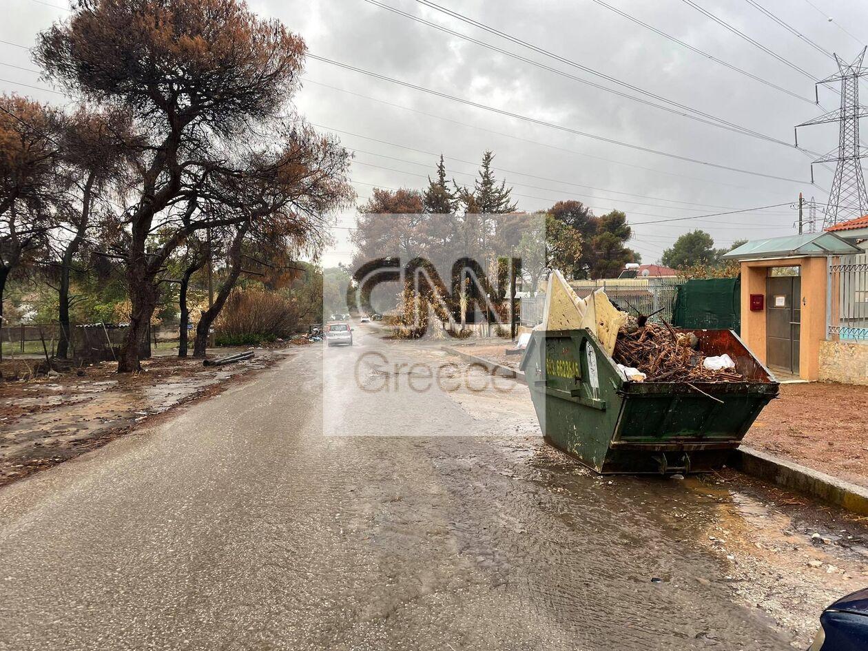 https://cdn.cnngreece.gr/media/news/2021/10/14/285319/photos/snapshot/boreia-euboia-9.jpg