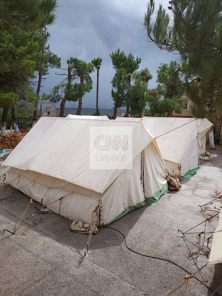 https://cdn.cnngreece.gr/media/news/2021/10/14/285327/photos/snapshot/kriti-seismopliktoi-3.jpg