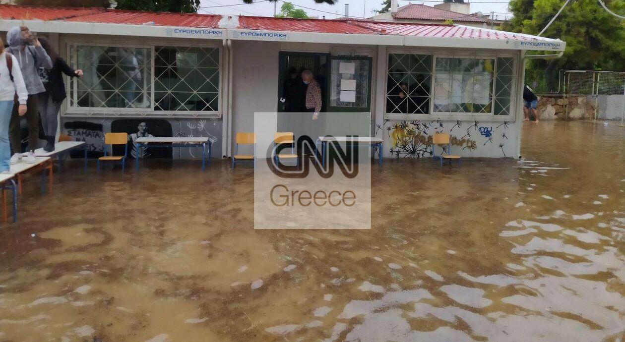 https://cdn.cnngreece.gr/media/news/2021/10/14/285355/photos/snapshot/245659915_202610851958351_7745283287706155351_n.jpg