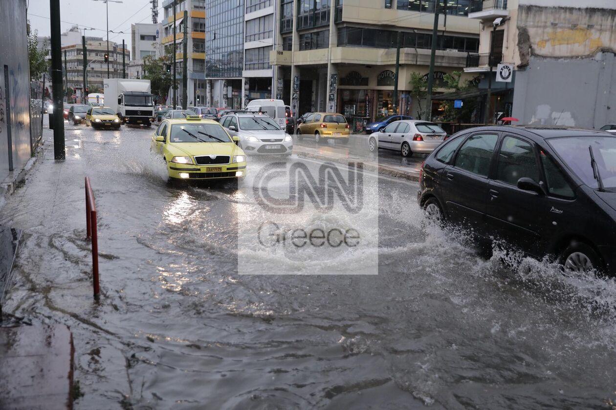https://cdn.cnngreece.gr/media/news/2021/10/14/285377/photos/snapshot/PEIRAIOS-2.jpg