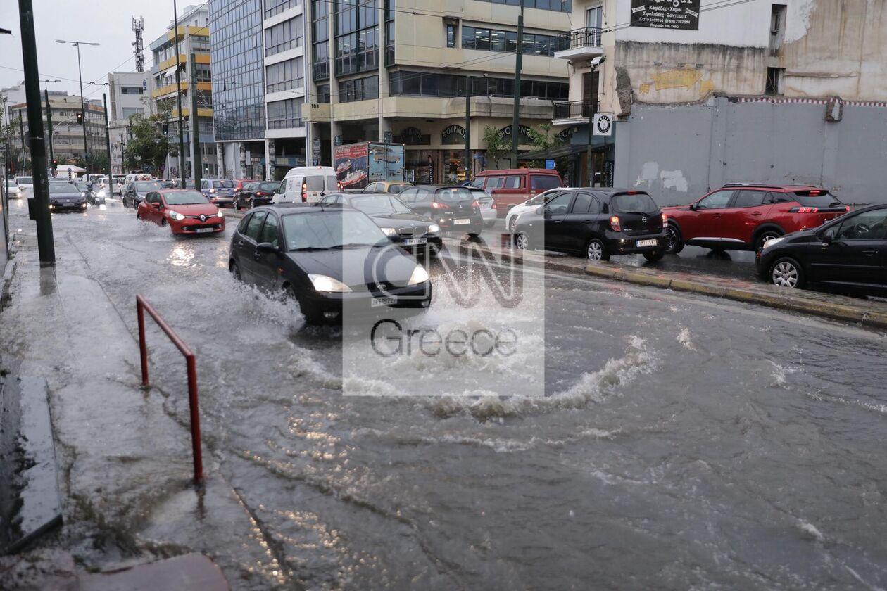 https://cdn.cnngreece.gr/media/news/2021/10/14/285377/photos/snapshot/peiraios3.jpg