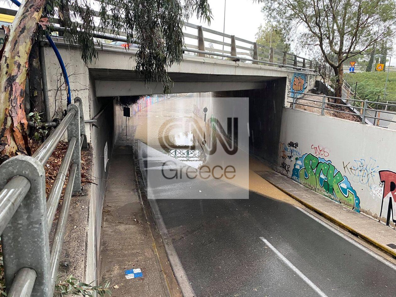 https://cdn.cnngreece.gr/media/news/2021/10/14/285377/photos/snapshot/poseidonos.jpg