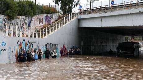 ΣΥΡΙΖΑ: «Φθινόπωρο, καλοκαίρι, χειμώνα, μπάχαλο και ανίκανη η κυβέρνηση Μητσοτάκη»