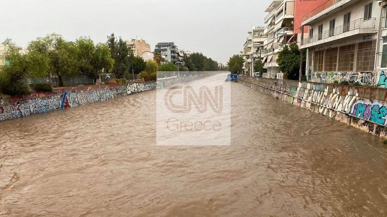 https://cdn.cnngreece.gr/media/news/2021/10/14/285385/photos/snapshot/ilissos-1.jpg
