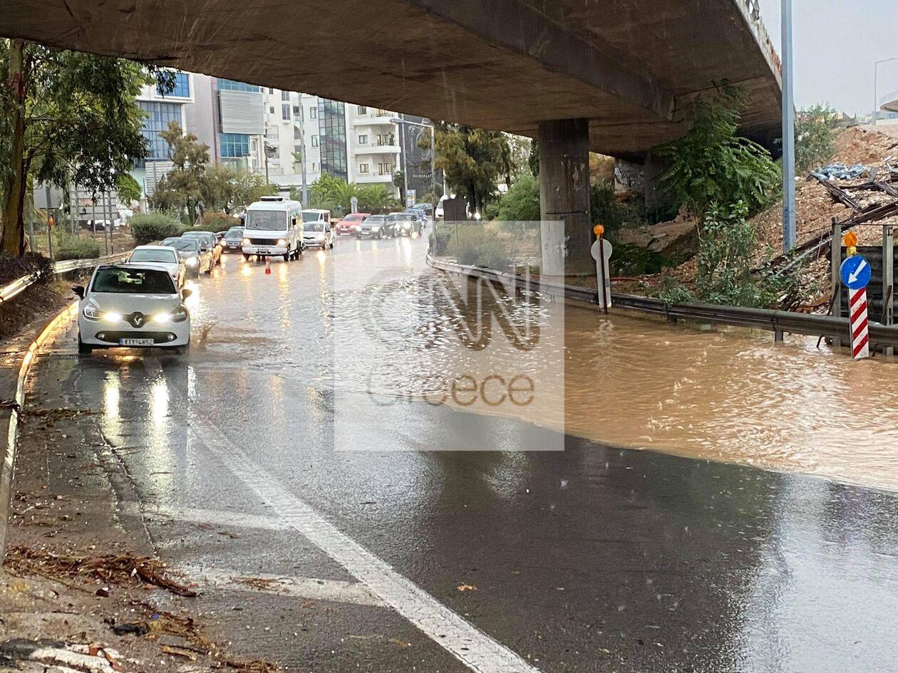 https://cdn.cnngreece.gr/media/news/2021/10/14/285385/photos/snapshot/poseidonos-2.jpg