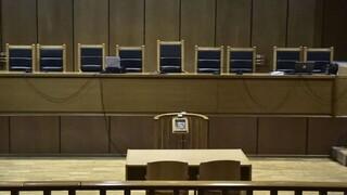 Κακοκαιρία «Μπάλλος»: Κλειστά τα δικαστήρια στην Αττική την Παρασκευή - Εξαιρούνται τα αυτόφωρα