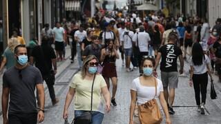 Κορωνοϊός: Μετά την άνοιξη του 2022 η επιστροφή στην κανονικότητα, εκτιμούν οι επιστήμονες