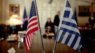 Eλληνοαμερικανική συμφωνία: Τα σημεία - κλειδιά που «στριμώχνουν» την Τουρκία