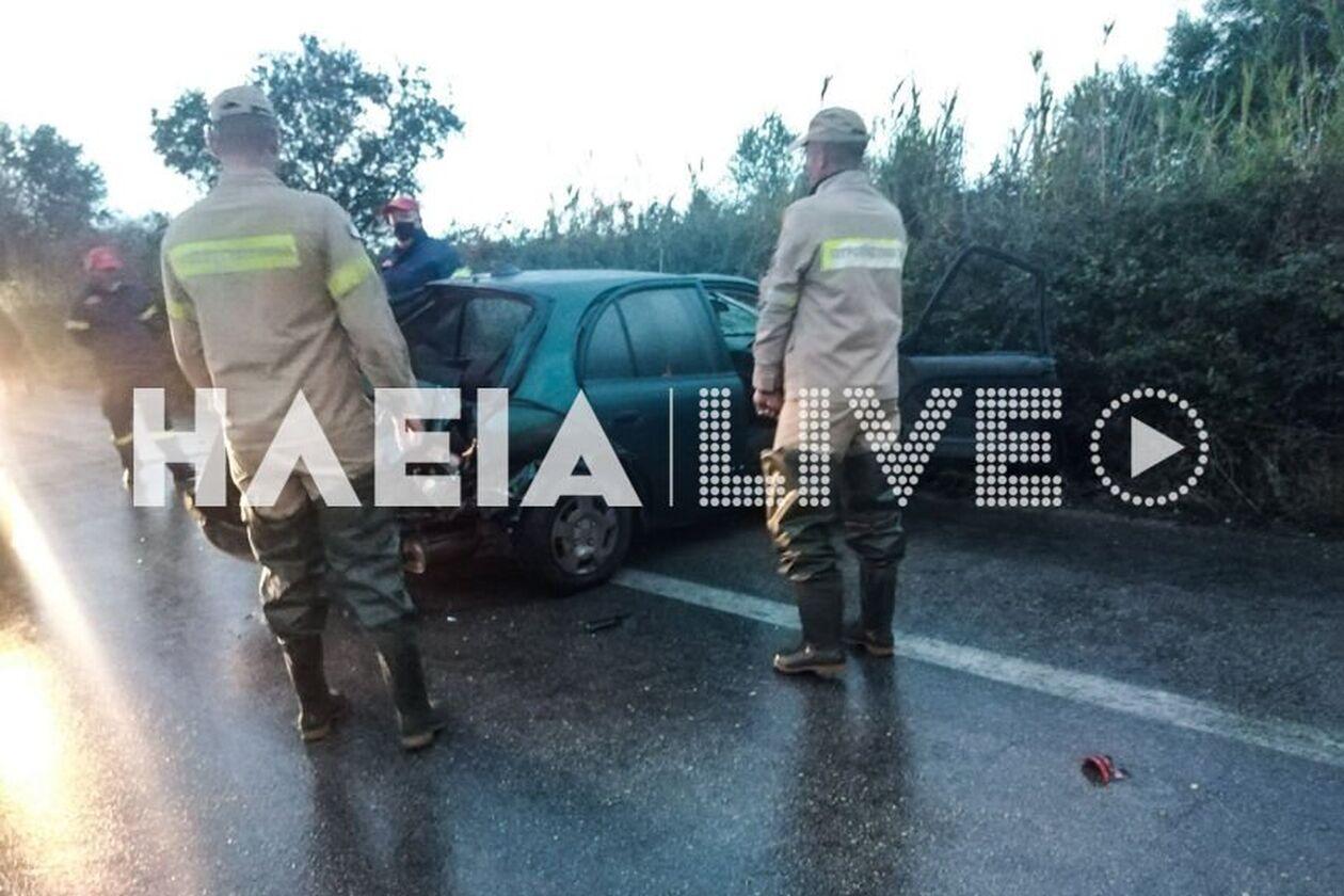 https://cdn.cnngreece.gr/media/news/2021/10/15/285421/photos/snapshot/troxaio_varda-3.jpg