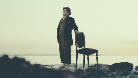 Δημοτικό Θέατρο Πειραιά: Πρεμιέρα για τη νέα του σκηνή και μια πολύ σημαντική έκθεση