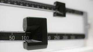 Κορωνοϊός - Έρευνα: Η σοβαρή παχυσαρκία διπλασιάζει τον κίνδυνο νοσηλείας σε ΜΕΘ ή και θανάτου