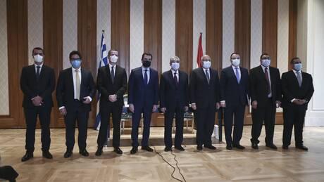 Ενεργειακή συμφωνία Ελλάδας - Αιγύπτου: Ποιο είναι το νέο μέτρο για το κόστος θέρμανσης