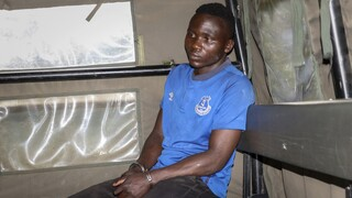 Κένυα: Νεκρός από μαινόμενο πλήθος ο κατά συρροή δολοφόνος παιδιών που είχε δραπετεύσει