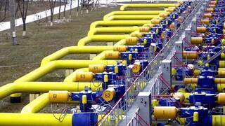 Φυσικό αέριο: Με ποιον τρόπο θα εφαρμοστεί η έκπτωση 15%