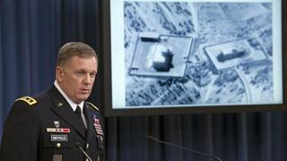 Πεντάγωνο: Αποζημίωση στους συγγενείς αφγανικής οικογένειας που σκοτώθηκε κατά λάθος από drone