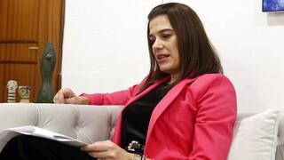 Κύπρος: Υπεγράφη το μνημόνιο συναντίληψης για τη διασύνδεση των δικτύων ηλεκτρισμού με την Αίγυπτο