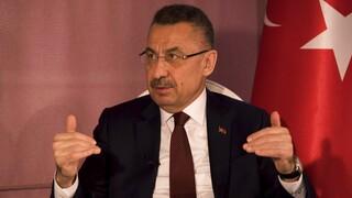 Τουρκία: Κρεσέντο απειλών κατά Ελλάδας και Κύπρου