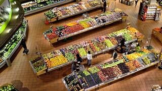 Παγκόσμια Ημέρα Διατροφής: Η σπατάλη και τα «ηθικά» τρόφιμα