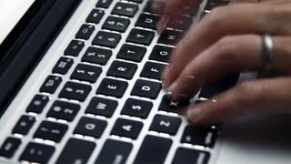 Μικρομεσαίες επιχειρήσεις: Τι αλλάζει στους ελέγχους των οικονομικών καταστάσεων