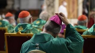 Μια έκθεση-καταπέλτης για την Καθολική Εκκλησία: 216.000 ψυχές ζητούν δικαίωση