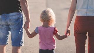 Δημογραφικό: Εθνικό σχέδιο για να ανακοπεί η γήρανση του πληθυσμού -Τα υπό εξέταση μέτρα