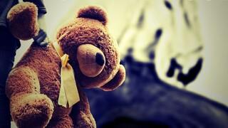Ρόδος - Βιασμός 8χρονης: Σε προνοιακή δομή το παιδί - «Δεν έχει συνειδητοποιήσει τι έχει συμβεί»