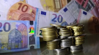 Υπουργείο Εργασίας: Ποιες πληρωμές θα γίνουν από e-ΕΦΚΑ και ΟΑΕΔ