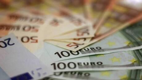 Υπουργείο Εργασίας: Αυτές οι πληρωμές θα γίνουν από e-ΕΦΚΑ και ΟΑΕΔ μέχρι τις 22 Οκτωβρίου