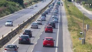 Τέλη κυκλοφορίας 2022: Πότε θα αναρτηθούν στο Taxisnet - Τι θα πληρώσουμε