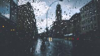 Καιρός: Βροχές και καταιγίδες στο μεγαλύτερο μέρος της χώρας - Ποιες περιοχές θα επηρεαστούν
