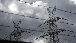 ΔΕΔΔΗΕ: Σε ποιες περιοχές της Αττικής θα πραγματοποιηθούν σήμερα διακοπές ρεύματος