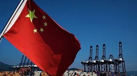 Απογοήτευσε η ανάπτυξη της Κίνας στο τρίτο τρίμηνο 2021 - Αύξηση του ΑΕΠ κατά 4,9%