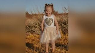 Συναγερμός στην Αυστραλία: 4χρονη εξαφανίστηκε από κάμπινγκ