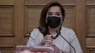 Τι είναι το πολλαπλό μυέλωμα από το οποίο ανακοίνωσε ότι πάσχει η Ντόρα Μπακογιάννη
