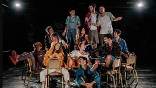 Τρεις πρεμιέρες για το Εθνικό Θέατρο: Άρχισε η προπώληση