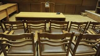 Προσδιορίστηκε η πρώτη δίκη για το ελληνικό #metoo με κατηγορούμενο τον πρώην προπονητή ιστιοπλοΐας